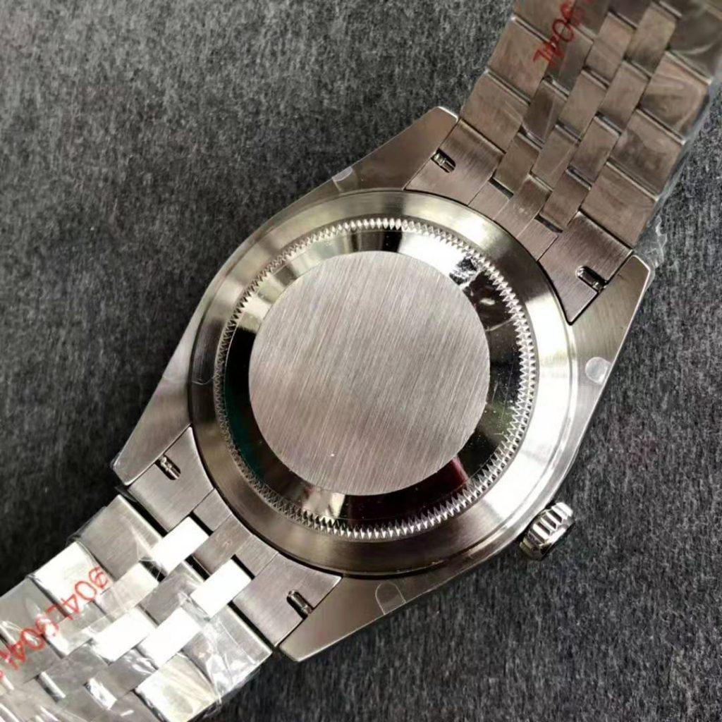 Replica Rolex Datejust 41mm