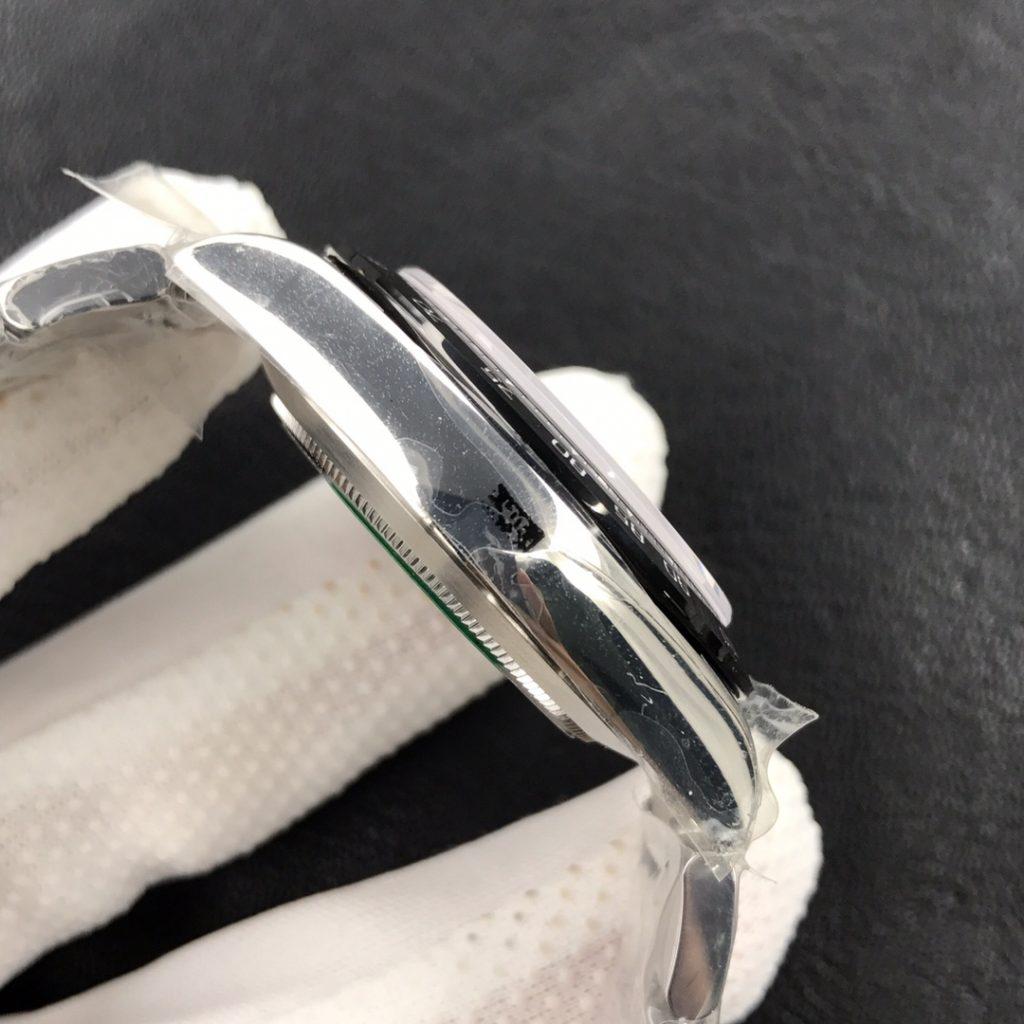 Replica Rolex Daytona Bezel