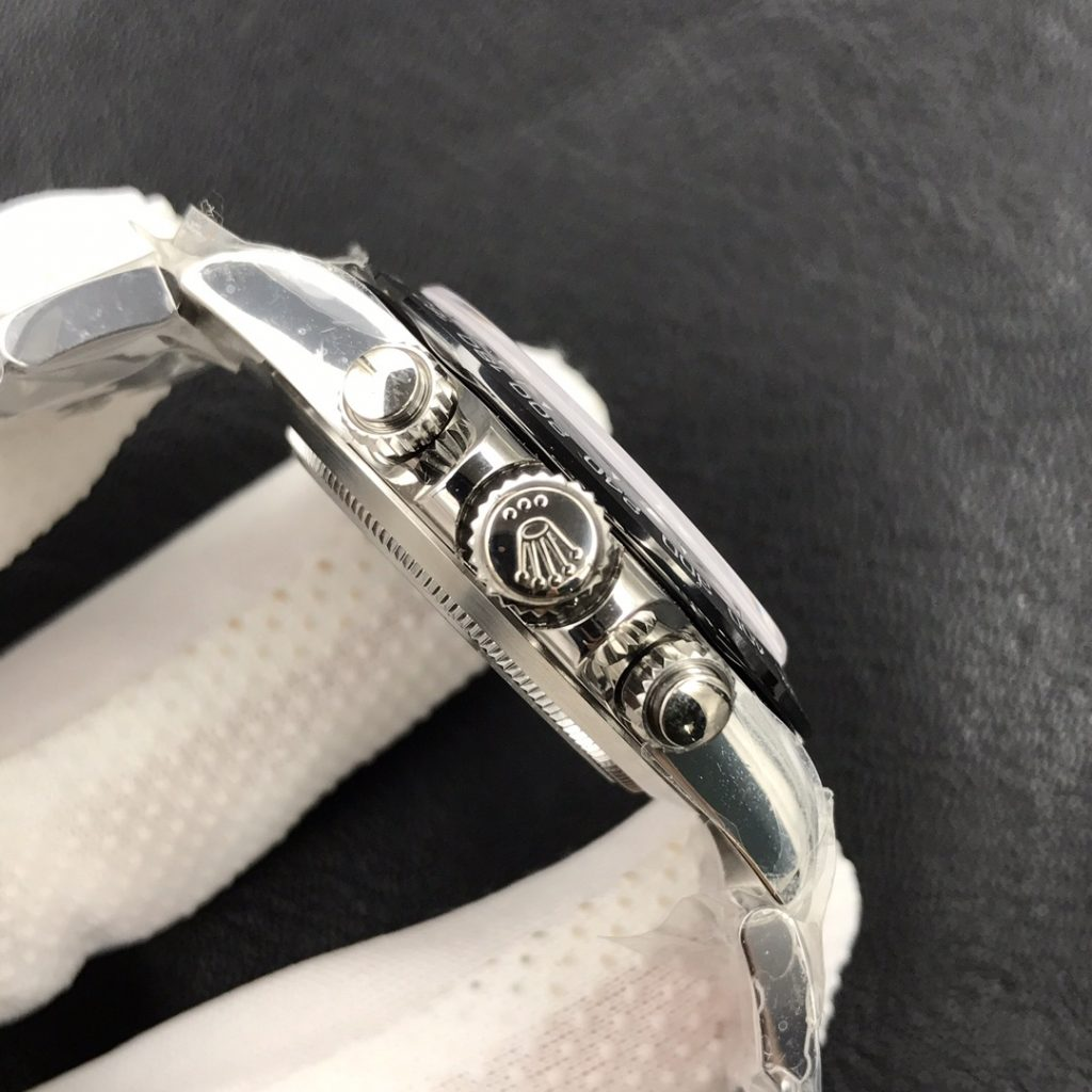 Replica Rolex Daytona 116500 Case