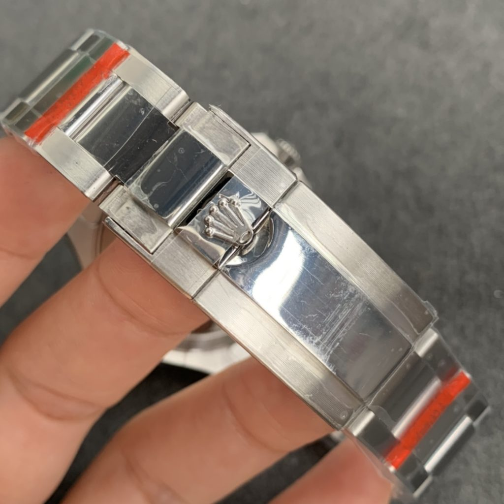 Replica Rolex YachtMaster 116622 Bracelet